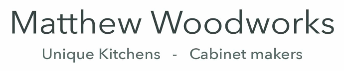 Matthew Woodworks - Designers and creators of handmade kitchens in North London